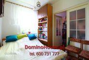 Mieszkanie na sprzedaż, Gdańsk, Zaspa - Foto 9