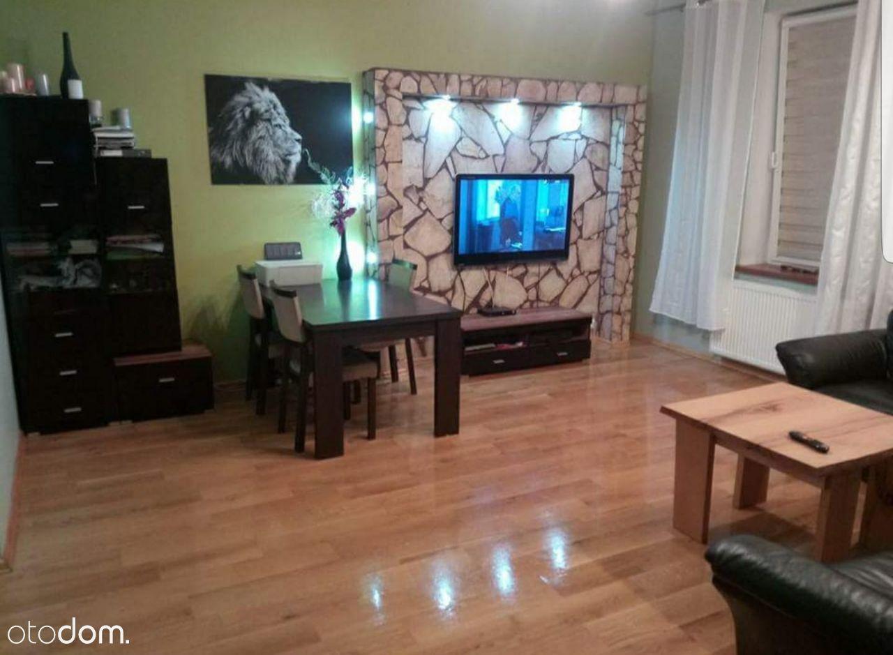 Mieszkanie na sprzedaż, Brzeg, brzeski, opolskie - Foto 12