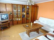 Mieszkanie na sprzedaż, Kraków, Czyżyny - Foto 3