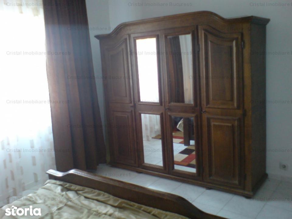 Apartament de inchiriat, Bucuresti, Sectorul 3, Vitan - Foto 6