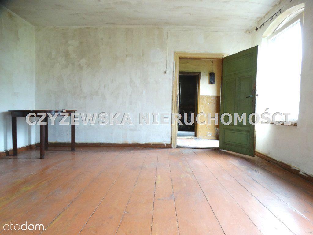 Działka na sprzedaż, Radostowo, tczewski, pomorskie - Foto 7