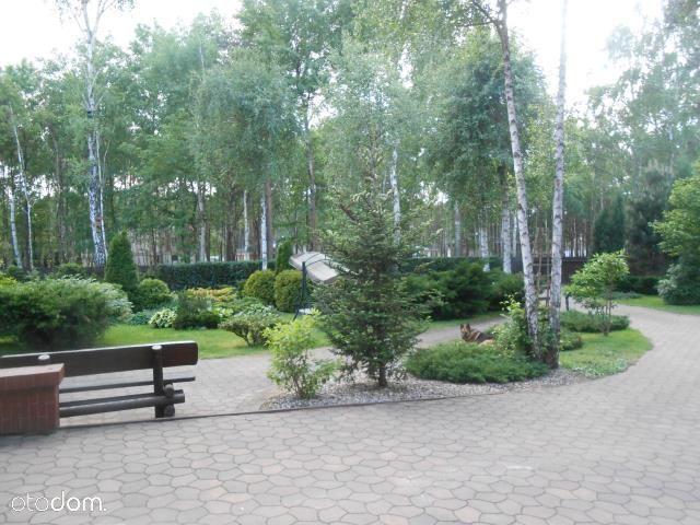 Dom na sprzedaż, Marki, wołomiński, mazowieckie - Foto 19