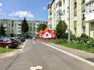 Apartament de vanzare, Sibiu (judet), Hipodrom 2 - Foto 1