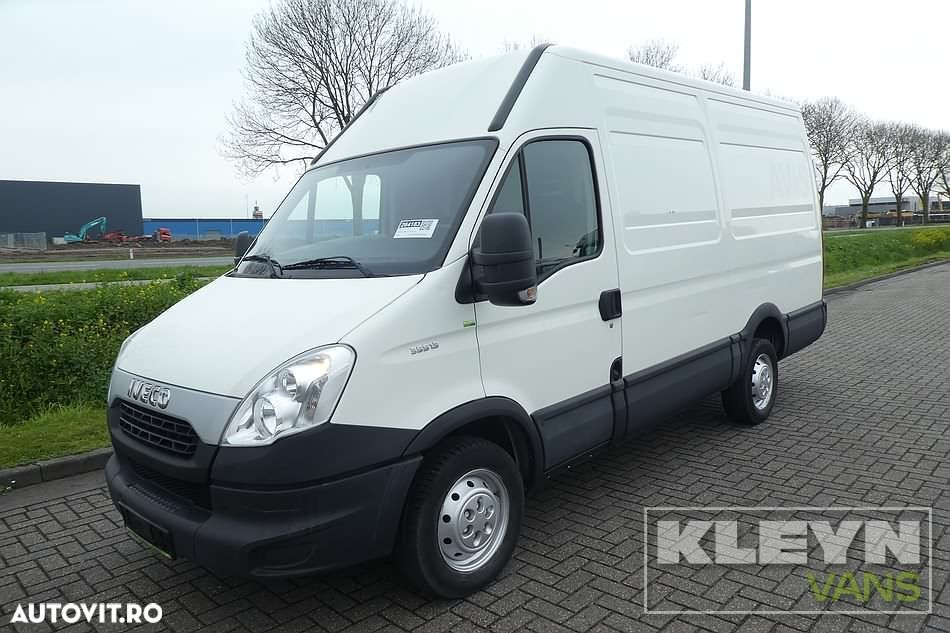 Iveco DAILY 35 S 13 - 1