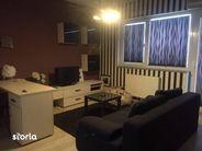Apartament de inchiriat, Constanța (judet), Strada Lyon - Foto 2