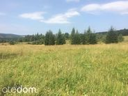 Działka na sprzedaż, Lasówka, kłodzki, dolnośląskie - Foto 2