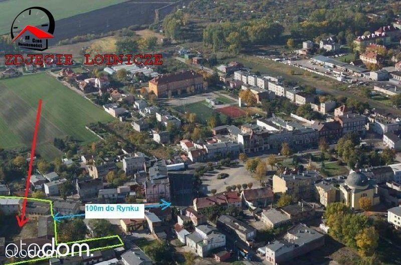 Działka na sprzedaż, Kruszwica, inowrocławski, kujawsko-pomorskie - Foto 5