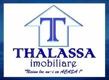 Dezvoltatori: Thalassa Imobiliare - Constanta, Constanta (localitate)