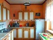 Dom na sprzedaż, Bielsk Podlaski, bielski, podlaskie - Foto 4