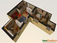 Apartament de vanzare, Iași (judet), Miroslava - Foto 7