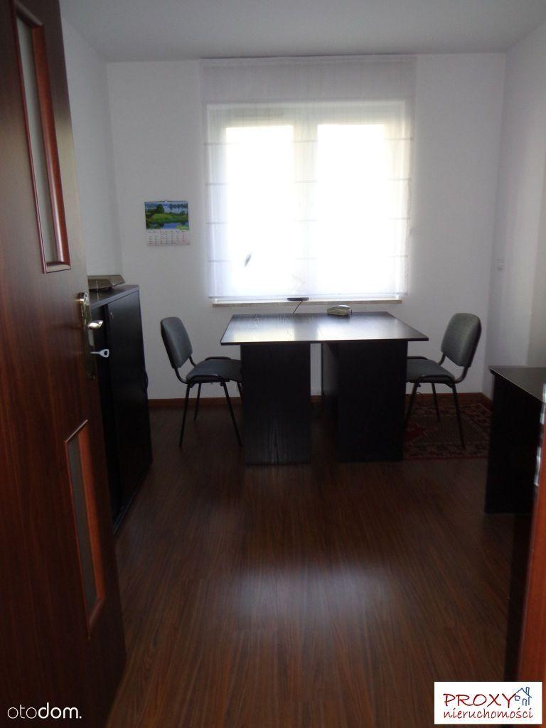 Mieszkanie na sprzedaż, Toruń, Jakubskie Przedmieście - Foto 9
