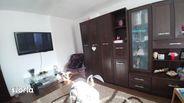 Apartament de vanzare, Maramureș (judet), Strada Gării - Foto 4