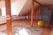 Casa de vanzare, Bihor (judet), Oşorhei - Foto 5