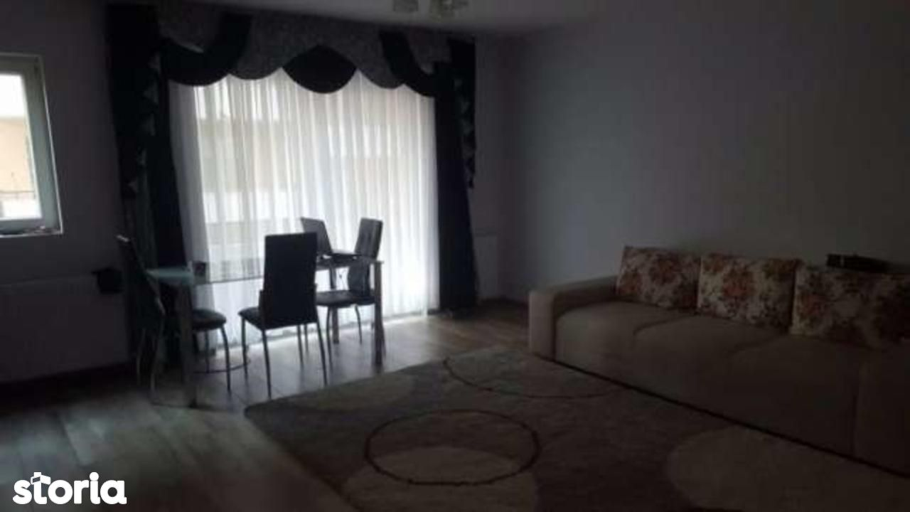 Apartament de vanzare, Floresti, Cluj - Foto 2