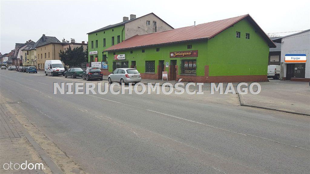 Lokal użytkowy na wynajem, Zawadzkie, strzelecki, opolskie - Foto 3