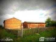 Dom na sprzedaż, Węgorzyno, łobeski, zachodniopomorskie - Foto 3