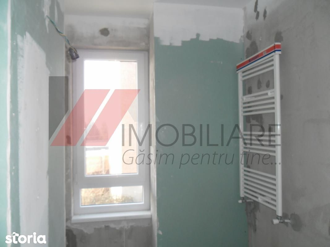 Apartament de vanzare, Timiș (judet), Calea Aradului - Foto 8