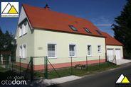 Dom na sprzedaż, Wolimierz, lubański, dolnośląskie - Foto 2