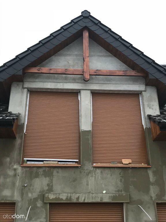 Dom na sprzedaż, Nieciszów, oleśnicki, dolnośląskie - Foto 4