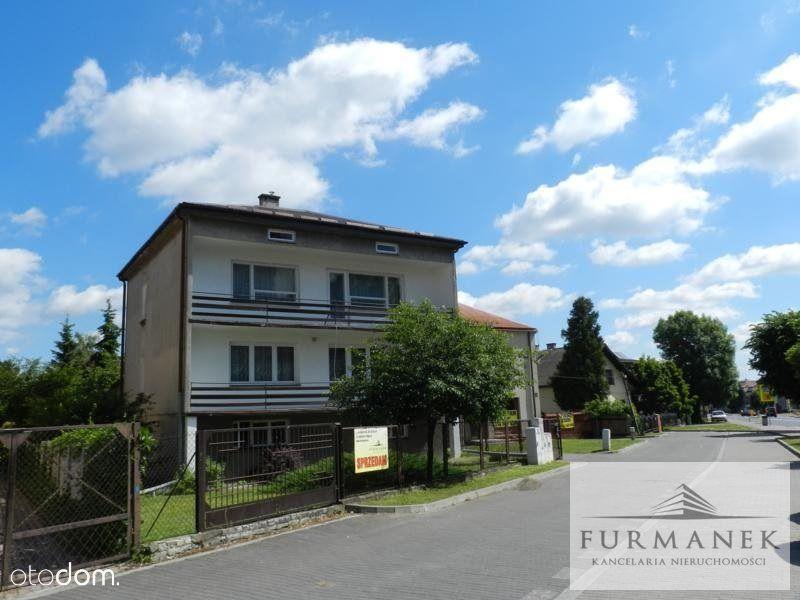 Dom na sprzedaż, Biłgoraj, biłgorajski, lubelskie - Foto 1