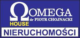 OMEGA HOUSE Lublin