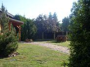 Dom na sprzedaż, Brody, starachowicki, świętokrzyskie - Foto 1