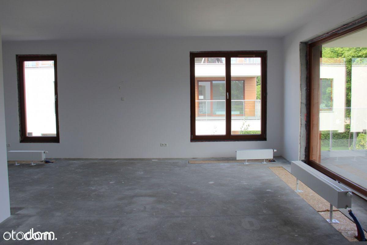 Mieszkanie na sprzedaż, Gdynia, Orłowo - Foto 8