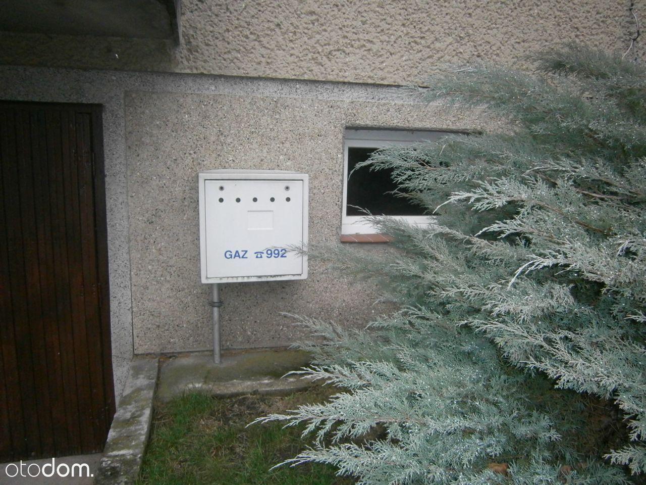 Dom na sprzedaż, Jastrowie, złotowski, wielkopolskie - Foto 4