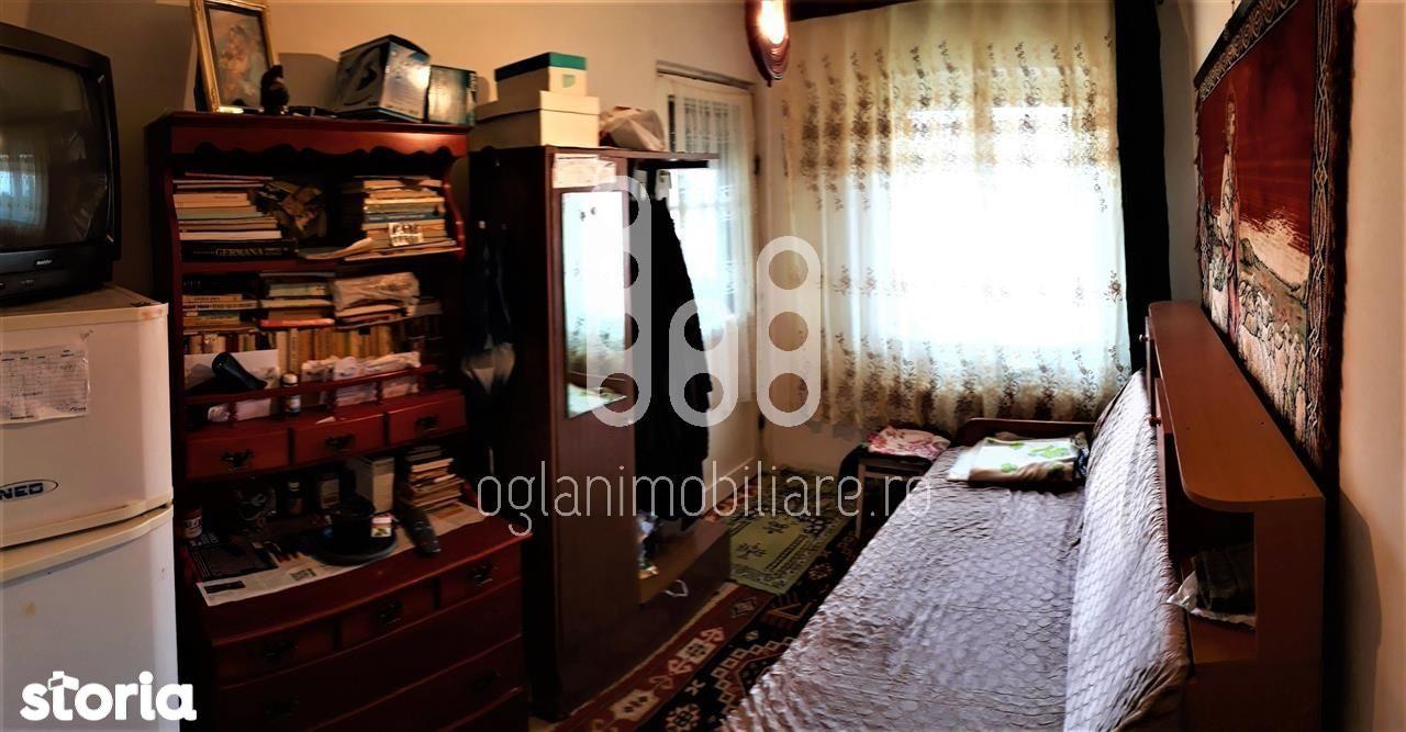 Apartament de vanzare, Sibiu (judet), Vasile Aaron - Foto 10