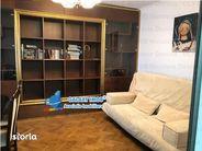 Apartament de inchiriat, București (judet), Bulevardul Dacia - Foto 4