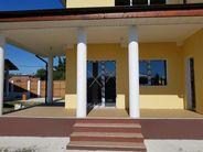 Casa de vanzare, Ilfov (judet), Moara Vlăsiei - Foto 4