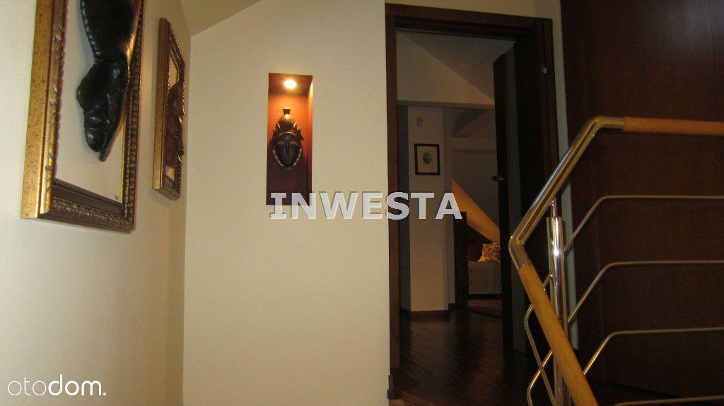 Dom na sprzedaż, Mysiadło, piaseczyński, mazowieckie - Foto 20