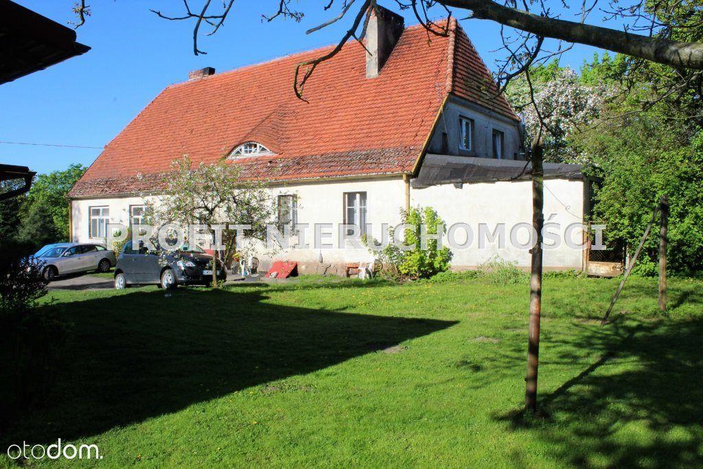 Mieszkanie na sprzedaż, Choczewo, wejherowski, pomorskie - Foto 14