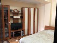 Apartament de vanzare, Constanța (judet), Strada Dionisie cel Mic - Foto 12