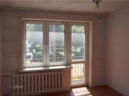 Dom na sprzedaż, Błażowa, rzeszowski, podkarpackie - Foto 6