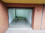 Garaż na wynajem, Gliwice, Śródmieście - Foto 1