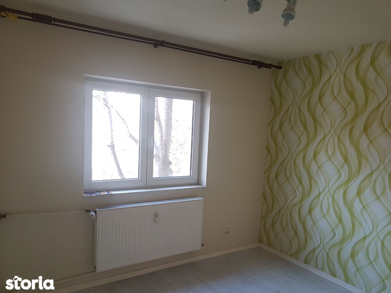 Apartament de vanzare, București (judet), Strada Doamna Ghica - Foto 5