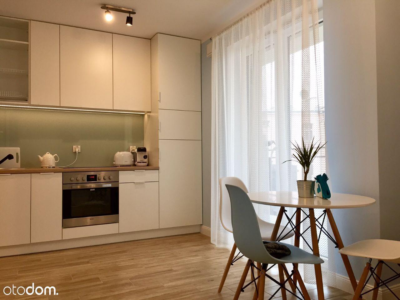 Mieszkanie na wynajem, Wrocław, dolnośląskie - Foto 9