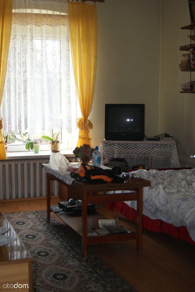 Dom na sprzedaż, Brzeg, brzeski, opolskie - Foto 17