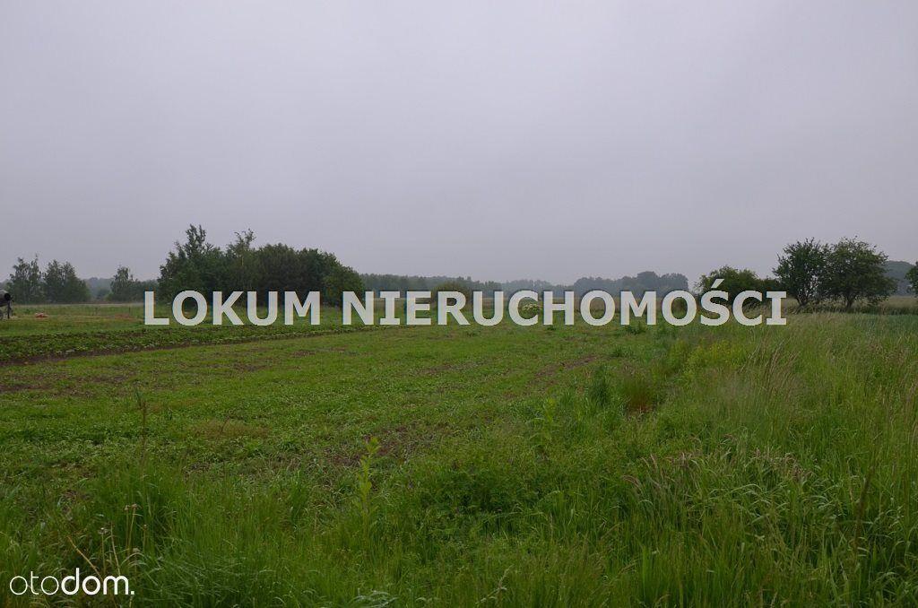 Działka na sprzedaż, Wielopole, dąbrowski, małopolskie - Foto 2