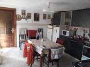 Casa de inchiriat, Arad (judet), Arad - Foto 4