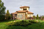 Casa de vanzare, Ilfov (judet), Strada Bisericii - Foto 1
