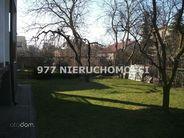 Dom na sprzedaż, Ostrowiec Świętokrzyski, ostrowiecki, świętokrzyskie - Foto 7