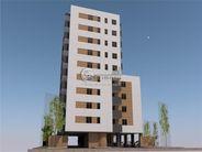 Apartament de vanzare, Iași (judet), Aleea Rozelor - Foto 7