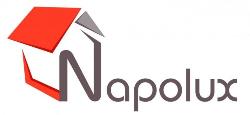 Agentia Napolux