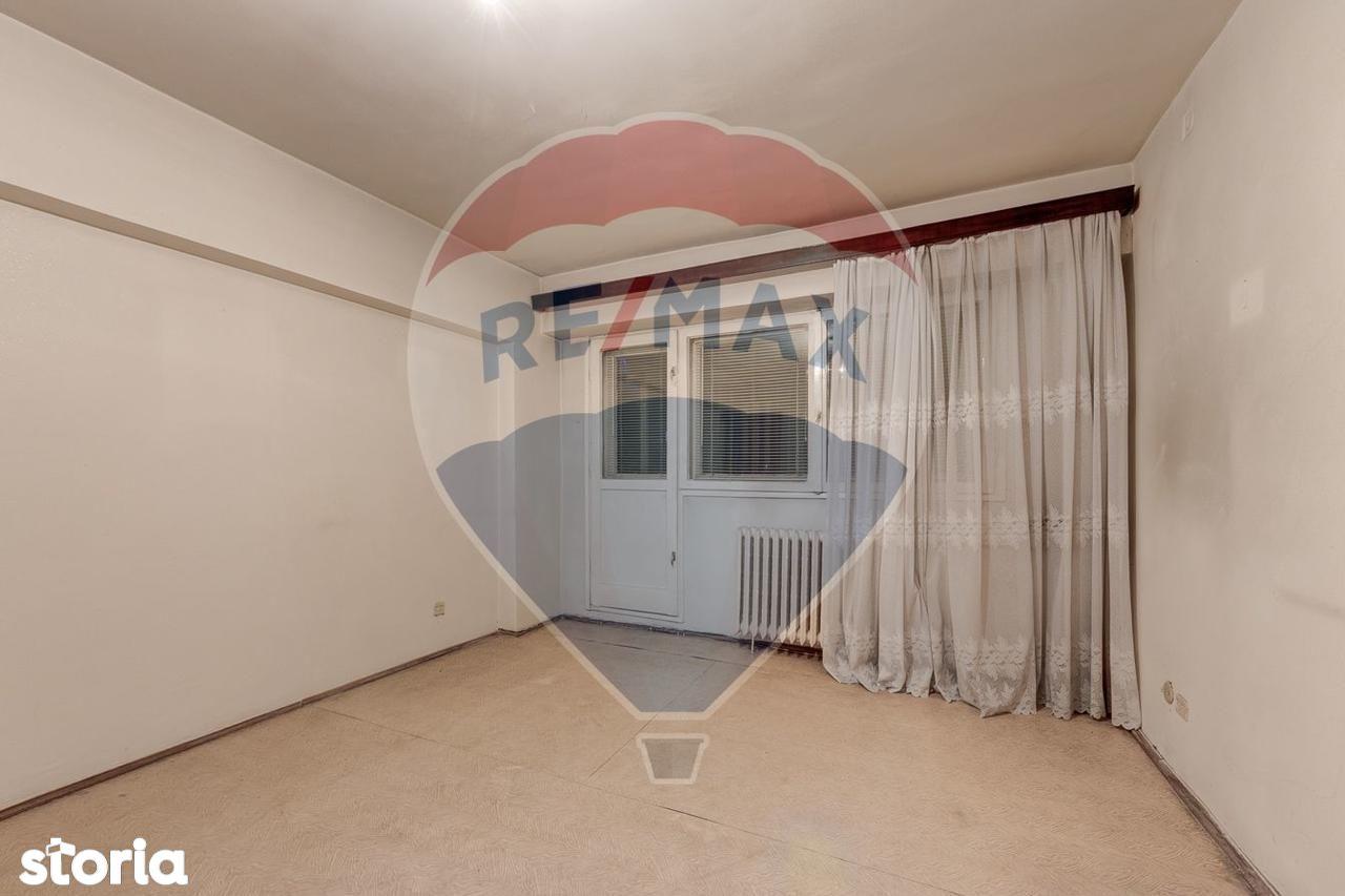 Apartament de vanzare, București (judet), Strada Simetriei - Foto 5