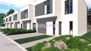 Dom na sprzedaż, Katowice, Piotrowice - Foto 2