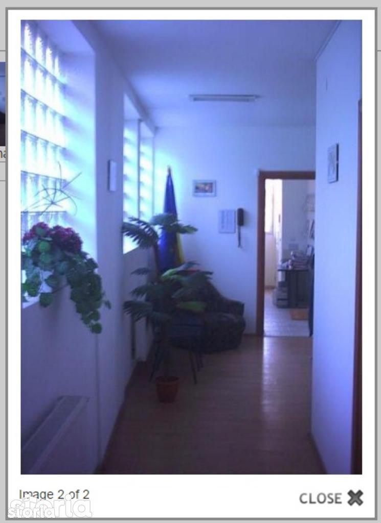 Birou de vanzare, Bucuresti, Sectorul 2, Eminescu - Foto 2