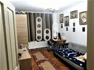 Casa de vanzare, Selimbar, Sibiu - Foto 4