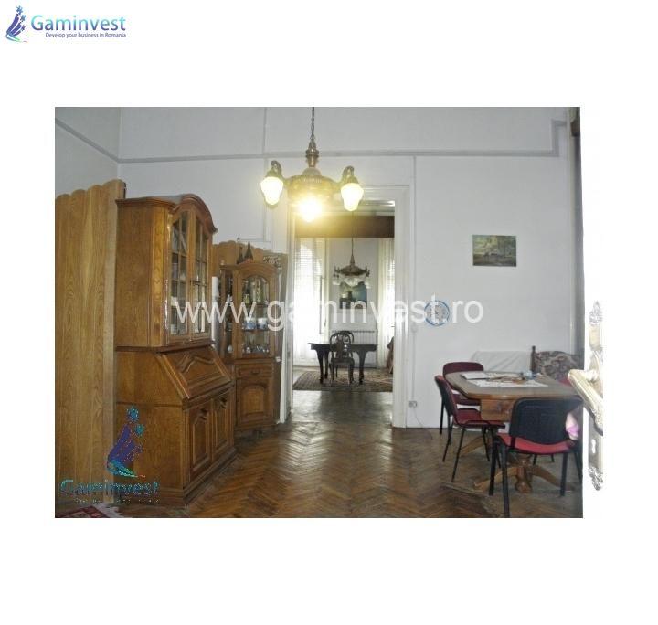 Apartament de vanzare, Bihor (judet), Olosig - Foto 10